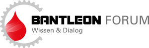 Logo Bantleon Forum